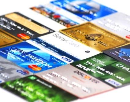 credit-cards-square-e1314974061793[1]