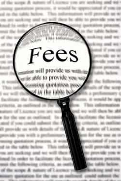 hidden-fees[1]