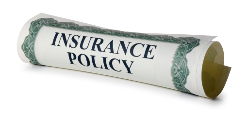 insurance_policy[1]