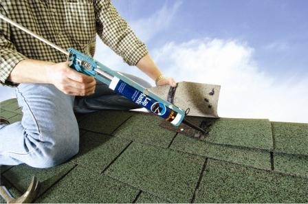roofing708588[1]