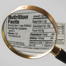 Shop-Smart-to-Avoid-False-Food-Labels[1]